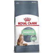 Royal Canin Digestive Care Корм для кошек с расстройствами пищеварительной системы (400 г)