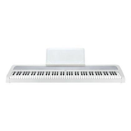 KORG B1-WH Цифровое пианино