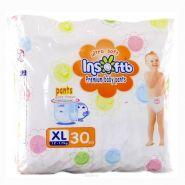 Insoftb XL30