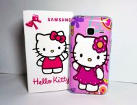 Hello Kitty samsung J1 mini купить
