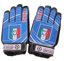 перчатки вратарские Италия