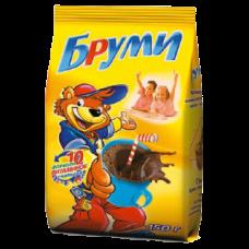 "Какао ""Бруми""пакет 150г"