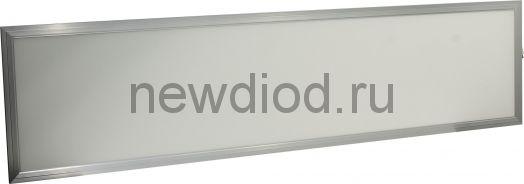 Панель (LED) ультратонкая Smartbuy-40W 295*1195 /4500K (SBL-P295-40W-45K)
