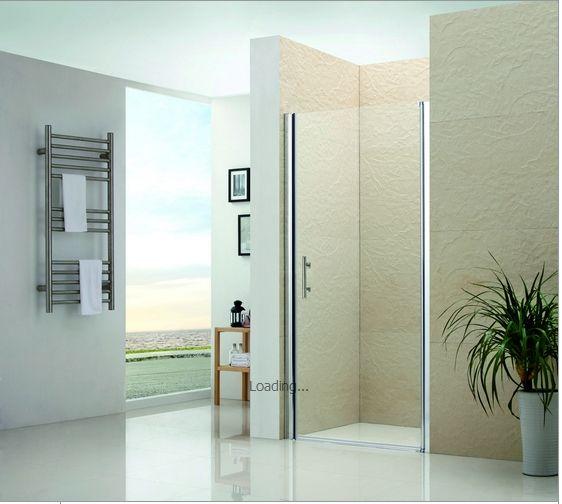 Душевая дверь RGW LE-01