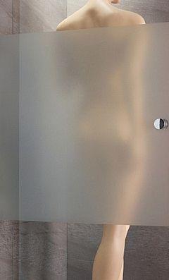 Душевая дверь RGW LE-05