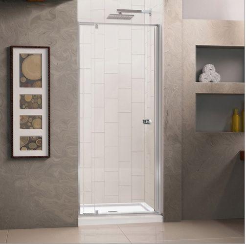 Душевая дверь RGW PA-02