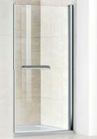 Душевая дверь RGW PA-03