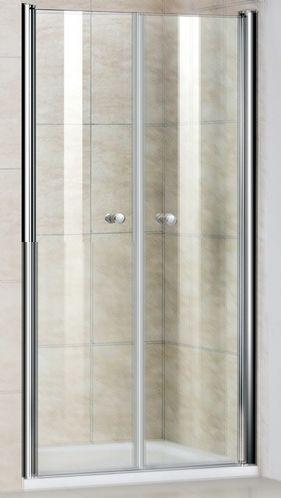 Душевая дверь RGW PA-04