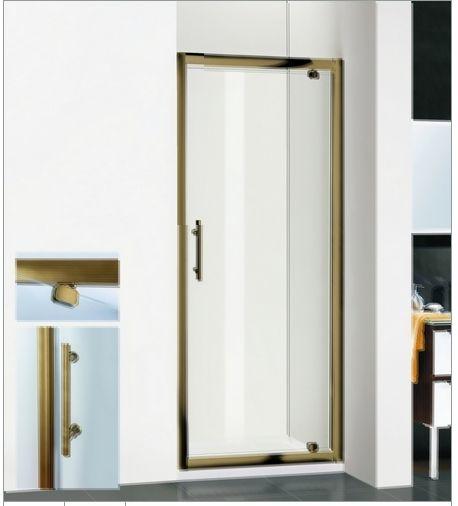Душевая дверь RGW PA-05 Br