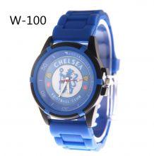 Часы мужские подарочные Челси