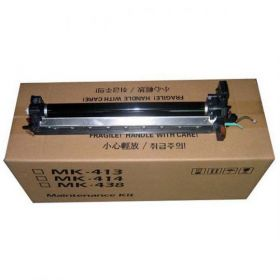 Сервисный набор оригинальный Kyocera KM 1620 MK-413 2C982020