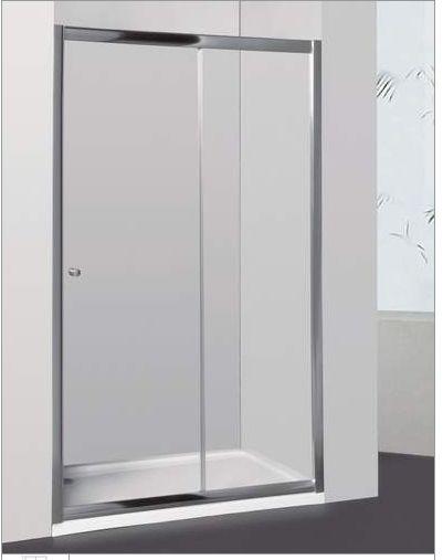 Душевая дверь RGW CL-12