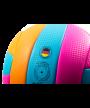 Волейбольный мяч Jogel JV-200