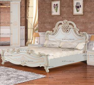 Кровать Версаль Диа Мебель