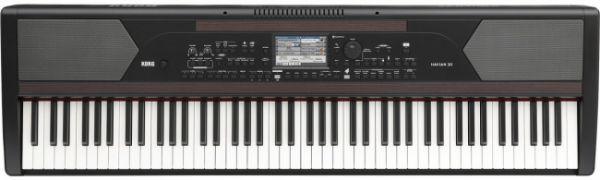 KORG HAVIAN 30 Цифровое пианино
