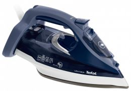 Утюг Tefal FV9736EO Ultimate Anti-Calc