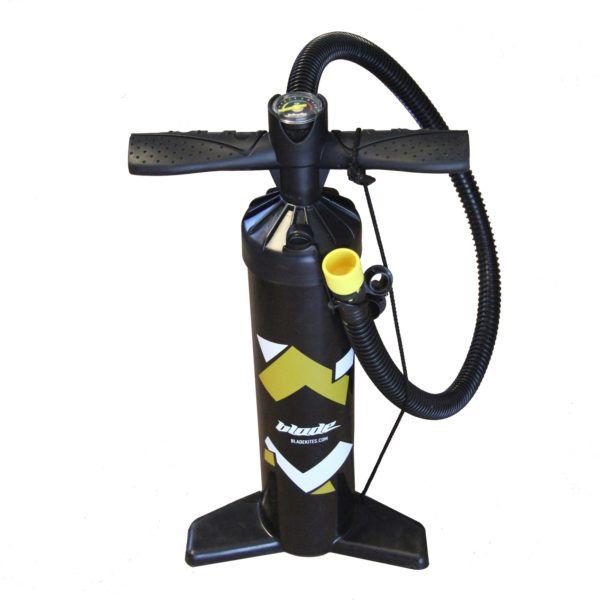 Насос Blade Pump XL