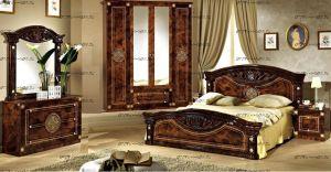 Спальня Рома Диа Мебель №1