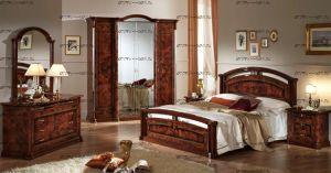 Спальня Лилия Диа Мебель