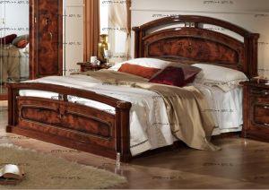 Кровать Лилия Диа Мебель