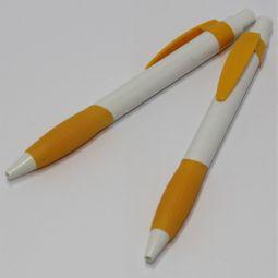 ручки с логотипом в оренбурге