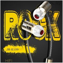 Наушники Joyroom E109 Rock