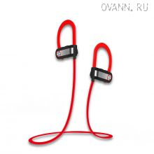 Наушники Joyroom Q30 Sport Bluetooth