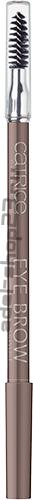 Catrice - Карандаш для бровей Eye Brow Stylist