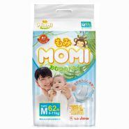 MOMI M62