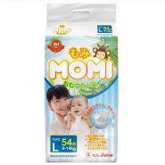 MOMI L54