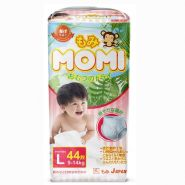 MOMI L44