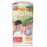 MOMI XL38