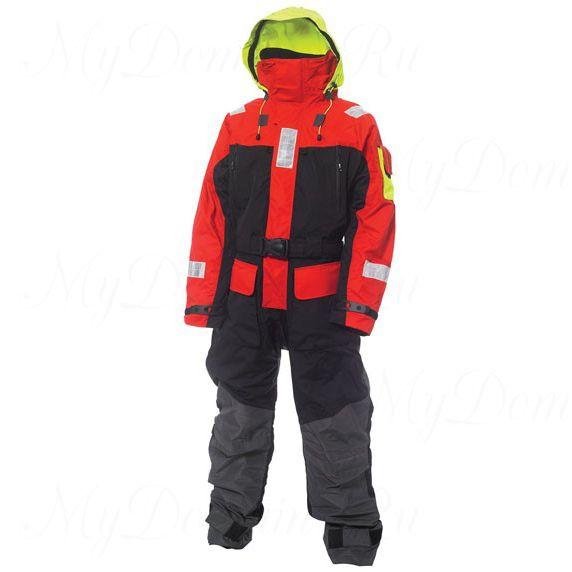 Костюм Westin W6 Flotation Suit Midnight Sun размер M