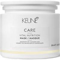 KEUNE Маска Основное питание / CARE Vital Nutrition Mask, 200 мл. (21325) Кёне