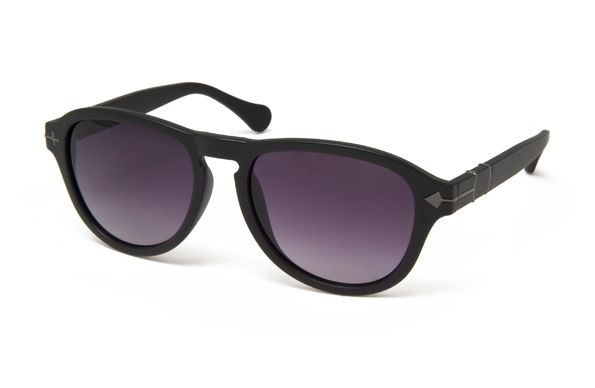 Opposit (Оппозит) Солнцезащитные очки TM 502S 01