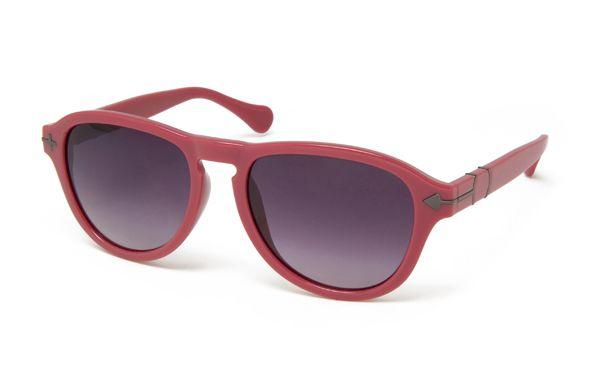 Opposit (Оппозит) Солнцезащитные очки TM 502S 03