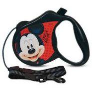 DISNEY Рулетка Mickey S  (3м до 12кг)