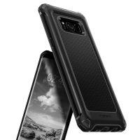 Чехол Spigen Rugged Armor Extra для Samsung S8
