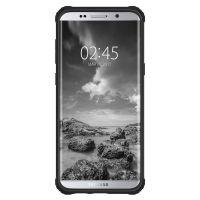 Чехол Spigen Rugged Armor Extra для Samsung S8+