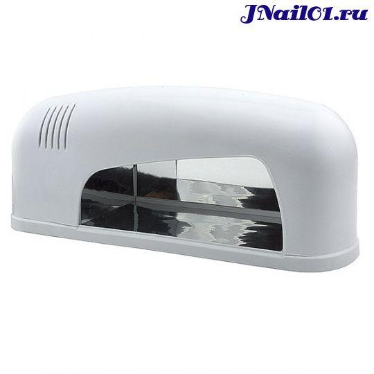UV Лампа 9W SM-906