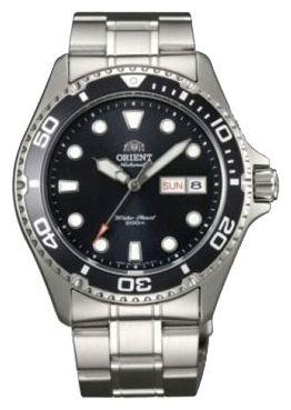 Orient AA02004B