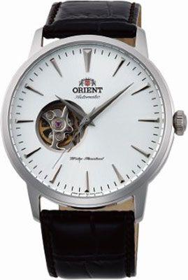 Orient AG02005W