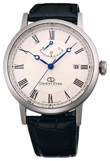Orient SEL09004W