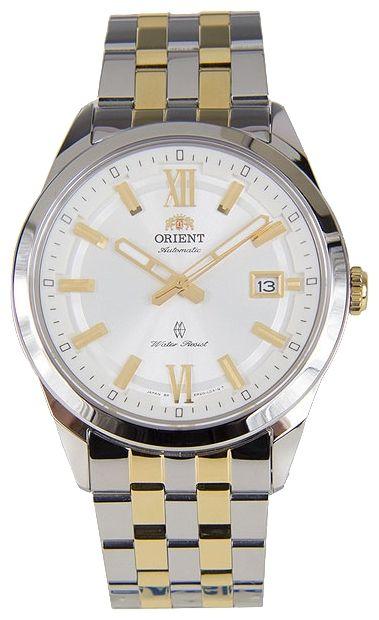 Orient SER2G001W
