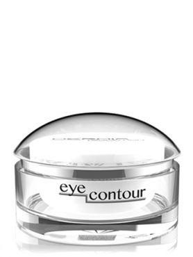 Dermia Solution Eye Contour Крем для контура глаз
