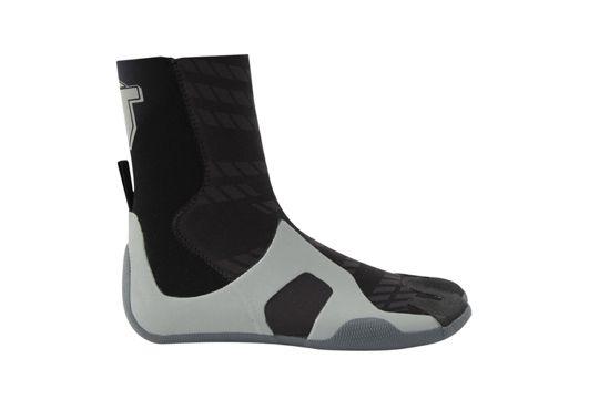 Гидроботинки Body Glove CT Covered Split Toe Bootie 3mm 2016