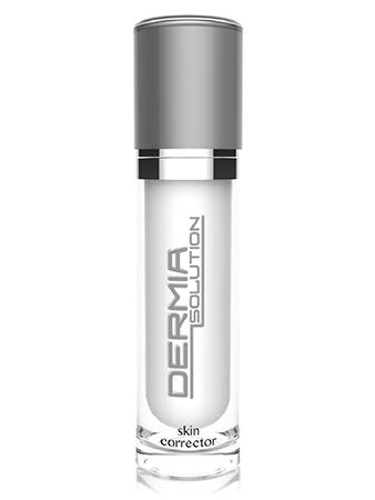 Dermia Solution Skin Corrector Тоник-дермакорректор