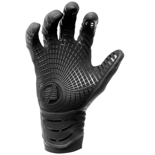 Гидроперчатки RIDEENGINE 2MM GLOVES