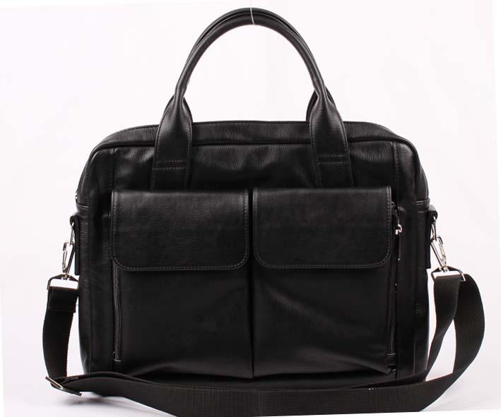 5c923a9087a0 Мужская сумка из экокожи - Купить мужскую сумку из экокожи