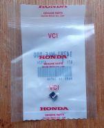 Сухарь клапана Honda XR250 / Baja